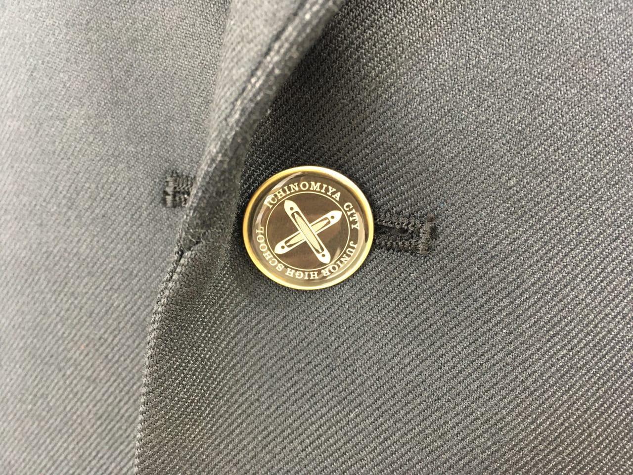 一宮市「みんなの制服プロジェクト」の新制服基本デザイン サンプル